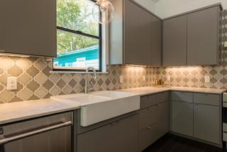 Kitchen and bath cabinets el paso reanimators for Kitchen cabinets el paso