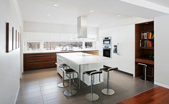 elboya modern kitchen calgary by rational kitchens wexford 2 modern kitchen calgary by rational