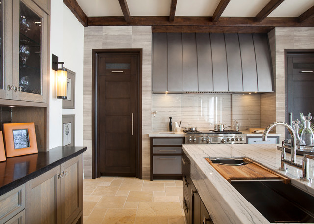 elegance traditional kitchen denver by exquisite