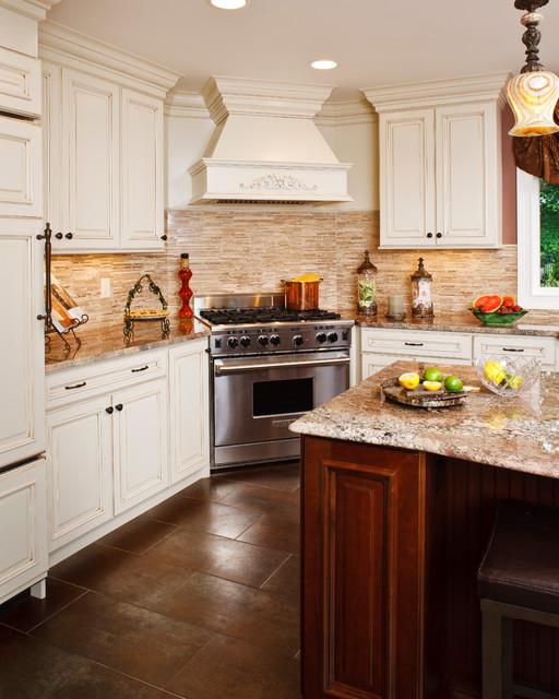 Kitchen Renovation Nyc
