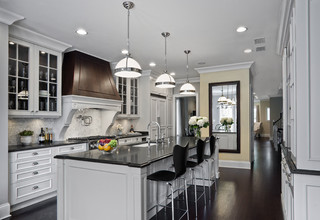 Really Nice Kitchens kitchen design and layout help please!