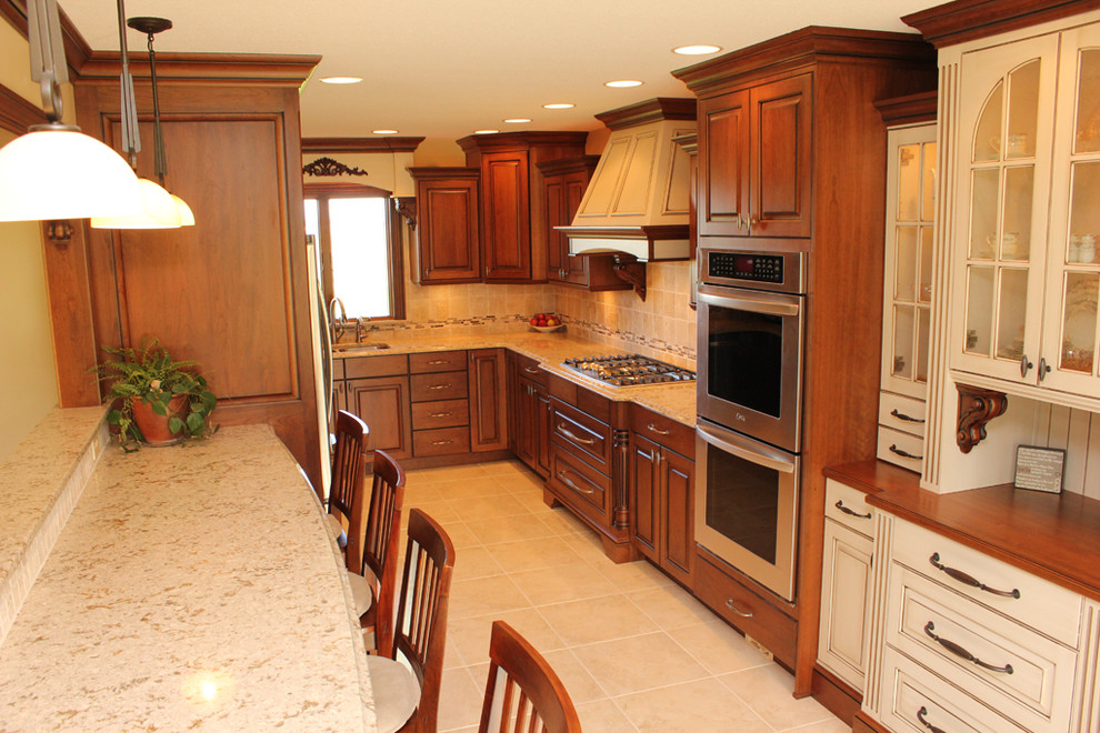 Bowman S Fine Cabinetry Lima Oh Home