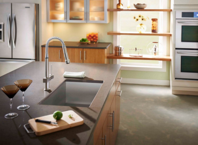 Mountainland Kitchen And Bath Salt Lake City