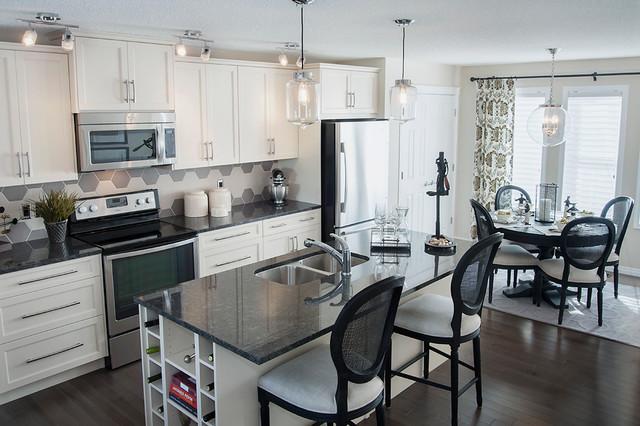 Show Home Furniture Calgary HaynetCreativecom  100 ideas Show Homes  Kitchens on laorce com. Show Home Furniture Calgary   jobs4education com