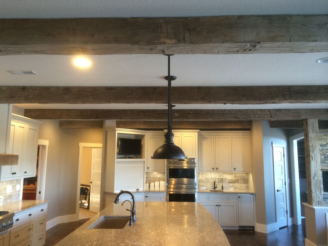 Elmwood Reclaimed Timber Antique Reclaimed Hand Hewn