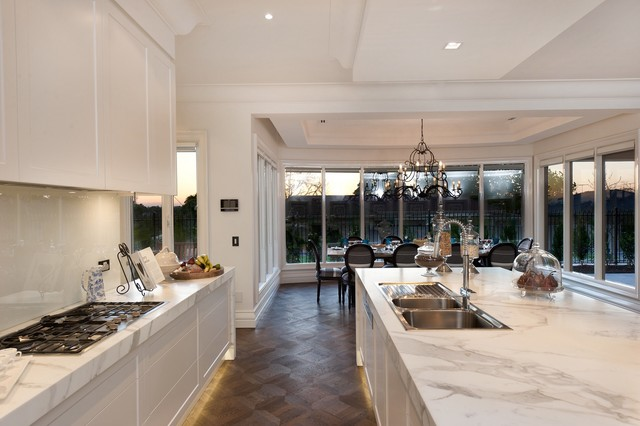 Englehart french provincial for French provincial kitchen designs melbourne