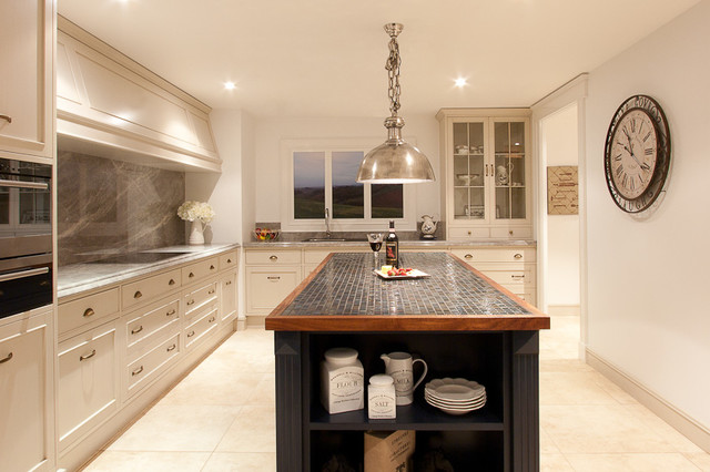 28 kitchen cabinet doors brisbane sunstate resurfacing kitc