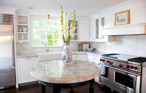 love your kitchen series  artwork   provident home design