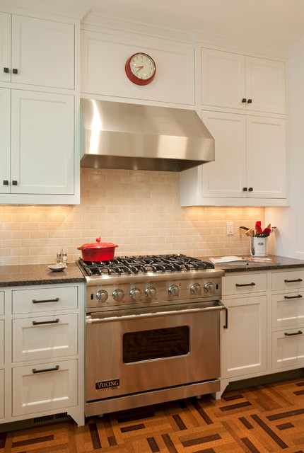 kitchen design epping epping kitchen traditional kitchen portland by willco 570