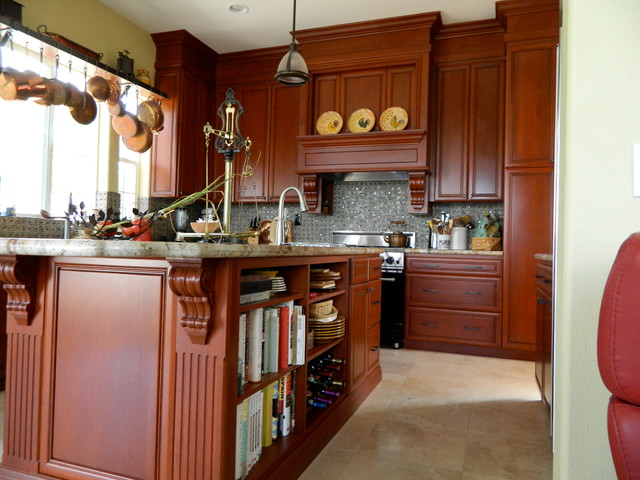 kitchen design escondido escondido kitchen traditional kitchen san diego by 144