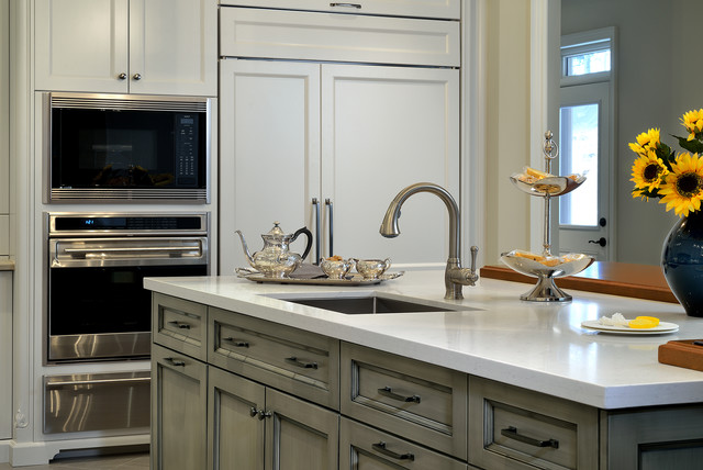 kitchen cabinets richmond hill estate custom home richmond hill ontario traditional 6363