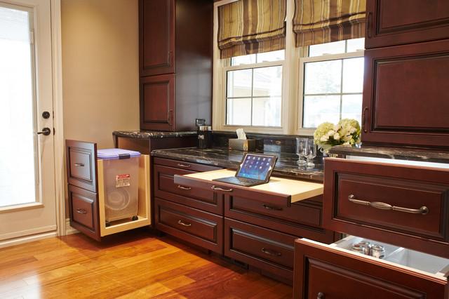Interior Decorator Brampton