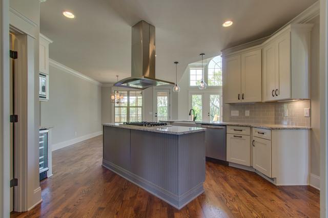 master furniture llc trend home design and decor