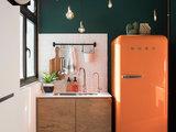20 Grandi Idee per Piccole Case Compatte (23 photos) - image  on http://www.designedoo.it