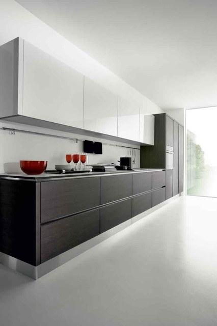 Eurodesign Catalogue Contemporary Kitchen Toronto By Eurodesign Kitchen Bath Inc
