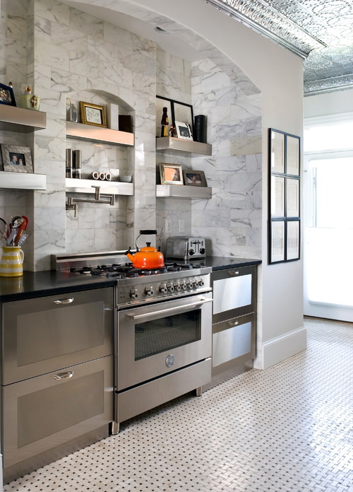 http://st.houzz.com/simgs/63a13bbc00e9112b_8-1572/contemporary-kitchen.jpg