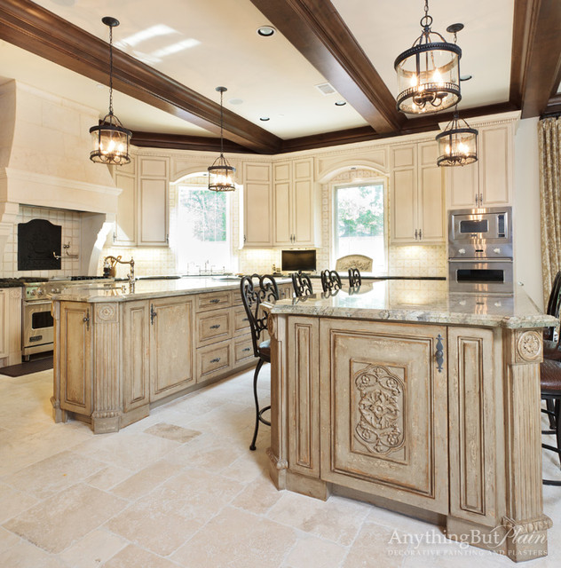 fabulous kitchens ForFabulous Kitchens