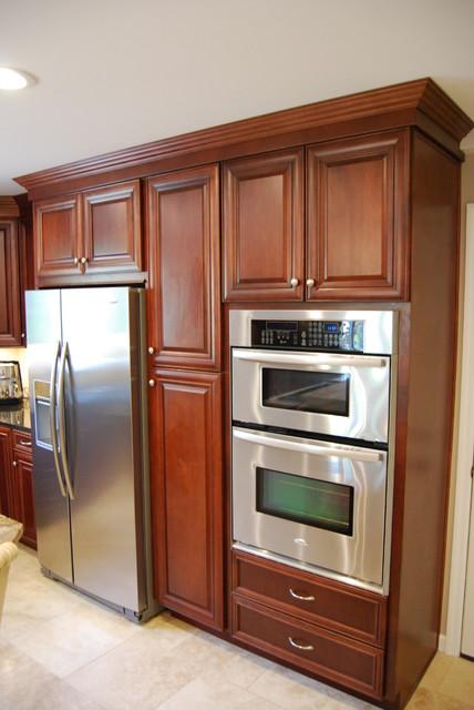 Kitchen Cabinet Painters Cincinnati
