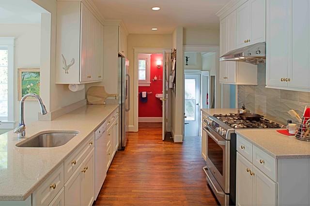 Falls church kitchen traditional kitchen dc metro by david vogt case design remodeling for Church kitchen designs