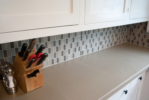 All Countertop Options : All Teriors: Your Guide to the Top 10 Kitchen Countertop Materials