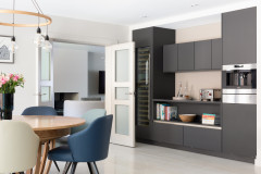 Houzz Tour: A New-build Home With Space for Play and Relaxation