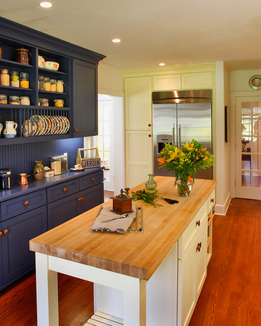 Family Friendly Kitchen Houzz: Family Room And Kitchen Addition