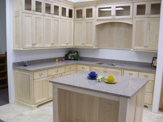 Custom Cabinets Inc Cabinet Makers