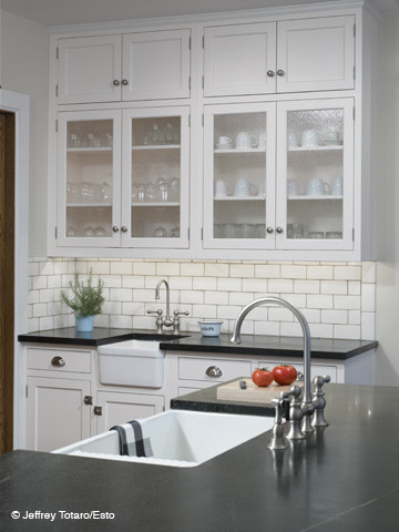 Kitchens  kitchen cabinets