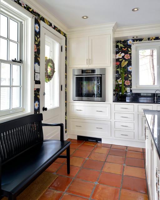 Acacia farmhouse-kitchen