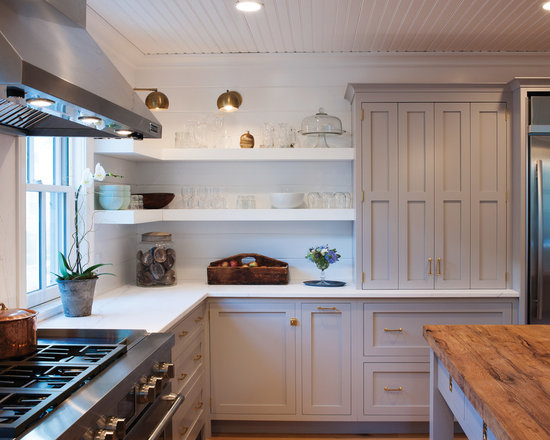 Ready Made Kitchen Cabinets Design Ideas Pictures Remodel And Decor
