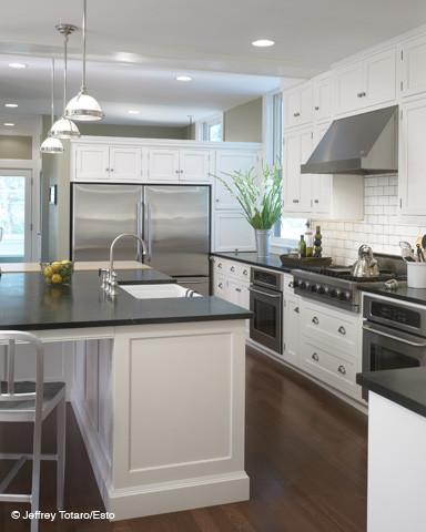Kitchens kitchen-cabinetry
