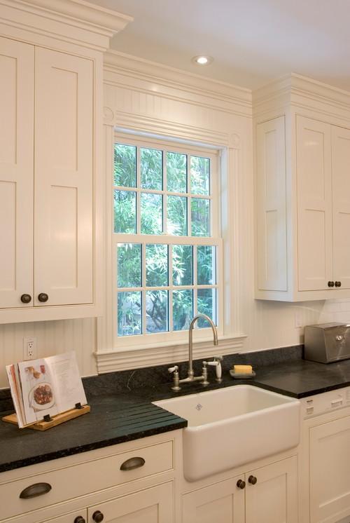 lapis kitchen countertops soapstone kitchen countertops with 4 slab backsplash crocodile