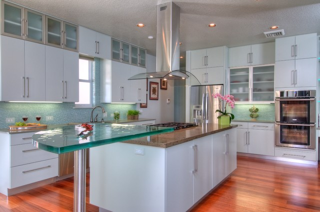 farmington door sarasota fl greenfield cabinetry custom designed and installed outdoor kitchens cabinets