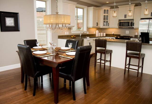 transitional kitchen lighting. fashionable soft contemporary and modern lighting transitionalkitchen transitional kitchen l