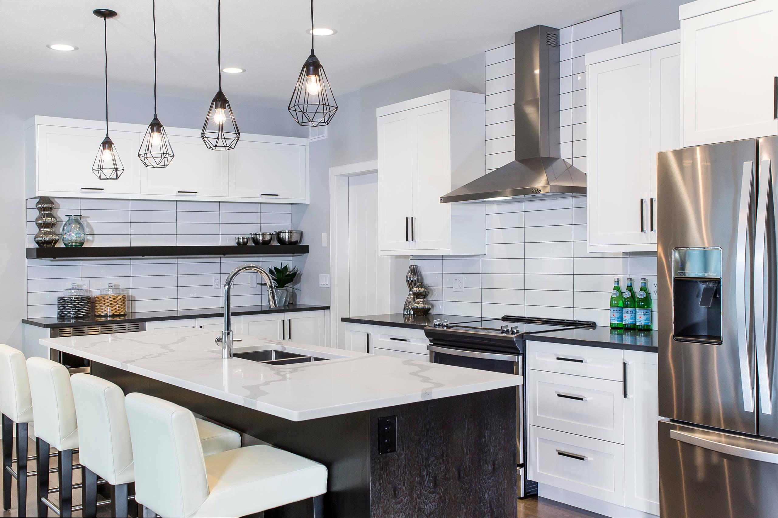 Fast Kitchen, Bathroom & Laundry