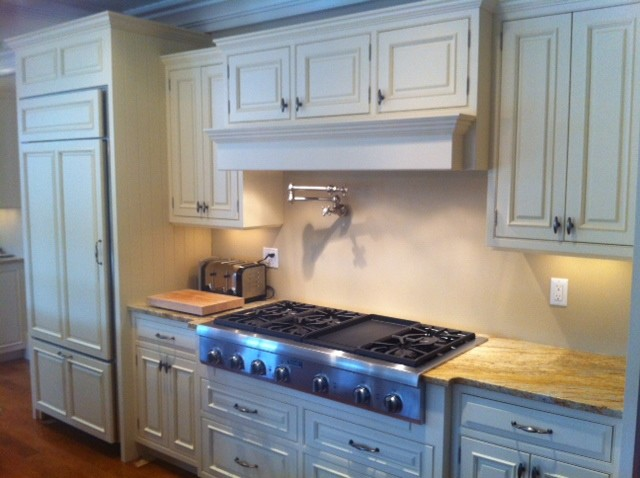 Fearons traditional-kitchen