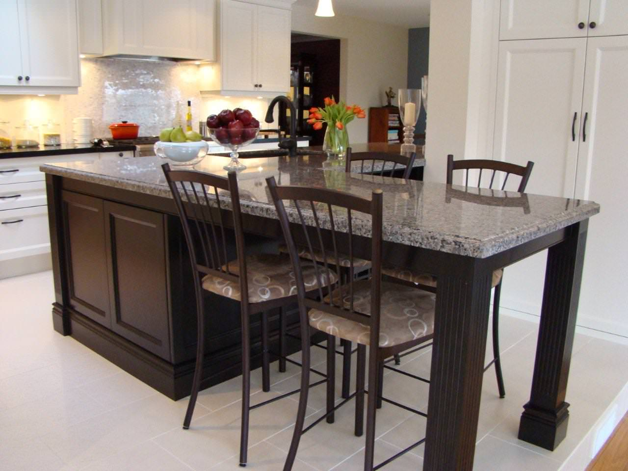 Featured Kitchen