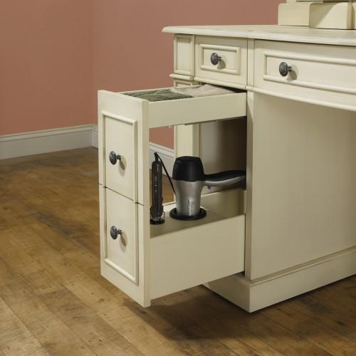 feriel modern-kitchen