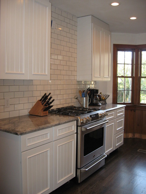 www kitchen cabinets com photos for dave amp traditional kitchen 29505