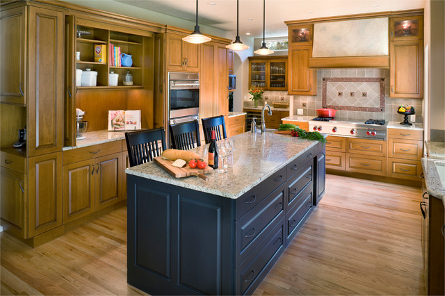kitchens by design boise kitchens traditional kitchen boise by strite 541