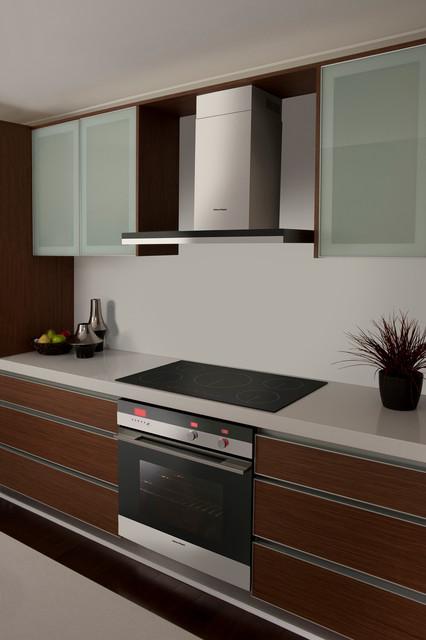 ... Kitchen Appliances On Fisher Paykel Lookbook ...