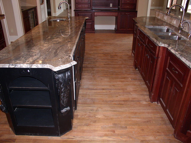 Raymond smith s cabinet shop inc cabinet makers