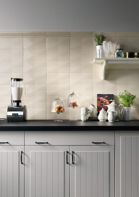 Formae contemporaneo cucina altro di ceramiche grazia - Ceramiche grazia bagno ...
