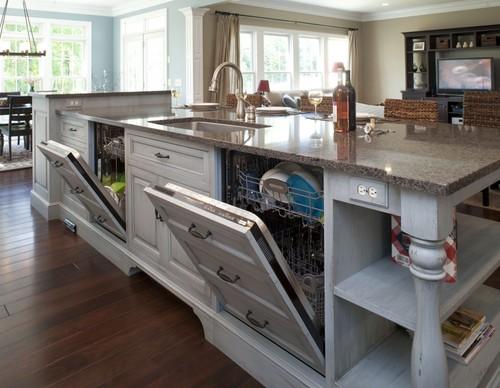 Get Our Free Dishwasher Ing Guidestart Here