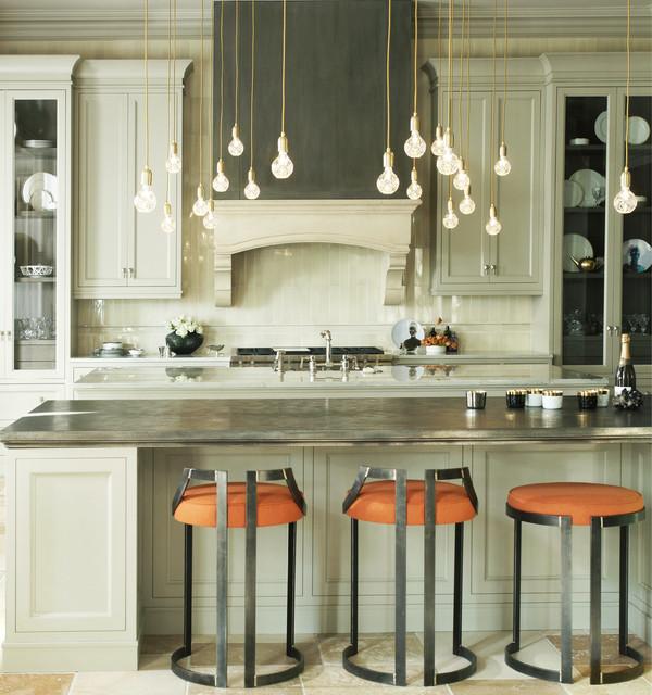 Francois Co Kitchen Range Hoods Atlanta By Francois Co