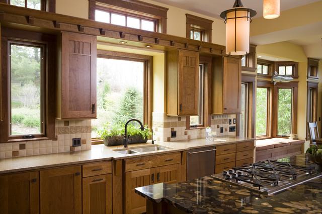 Lloyd Inspired Home Wright Wright Frank Inspired Home Frank Lloyd OPkXuZi