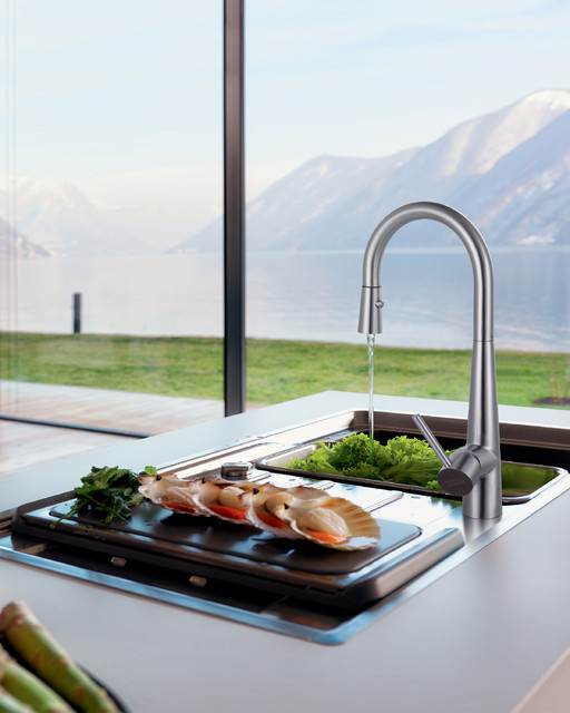 franke kitchen faucets kitchen by franke kitchen