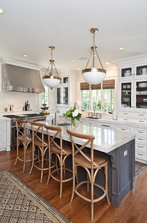 contractor kitchen cabinets franklin ave traditional kitchen chicago by 2554