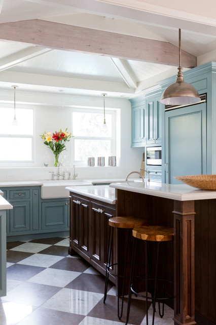 cabinets for small kitchens franklin traditional kitchen los angeles by 5080