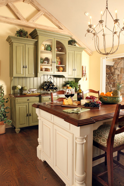 kitchen designs and layout franklin lakes manor traditional kitchen new 4645